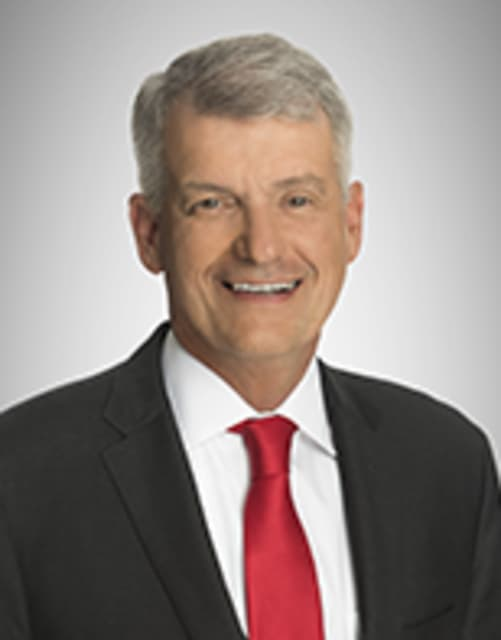 Timothy J. Sloan - Chief Executive Officer of Wells Fargo