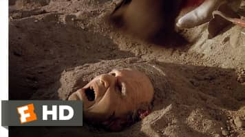 Tremors - 1990 ‧ Sci-fi/Action ‧ 1h 36m