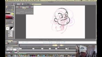 TVPaint Animation - Software