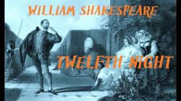 Twelfth Night - Play by William Shakespeare