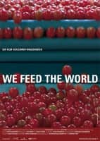 We Feed the World - 2005 ‧ Documentary ‧ 1h 36m