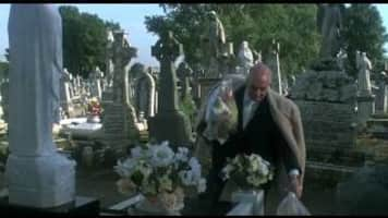 A Prayer for the Dying - 1987 ‧ Adaptation/Thriller ‧ 1h 48m