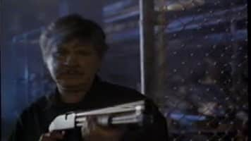 Death Wish V: The Face of Death - 1994 ‧ Thriller/Action ‧ 1h 36m
