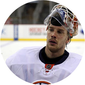 Anders Nilsson