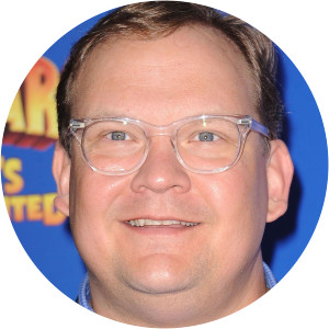 Andy Richter