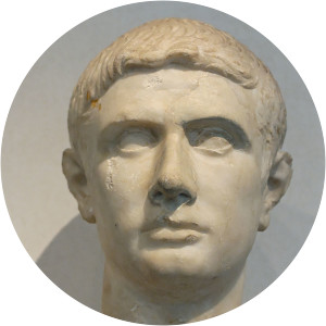 Brutus the Younger