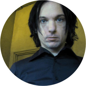 Chris Vrenna