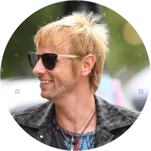 Dominic Howard