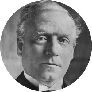 H. H. Asquith