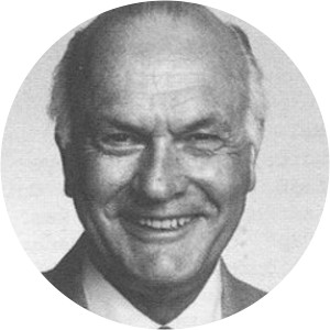Harry Coover