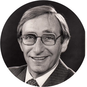 Peter Baume