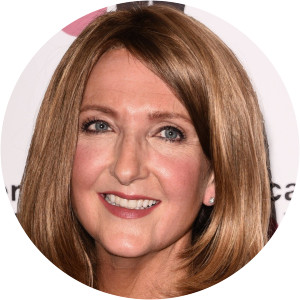 Victoria Derbyshire - Journalist